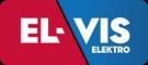 El-Vis Elektro